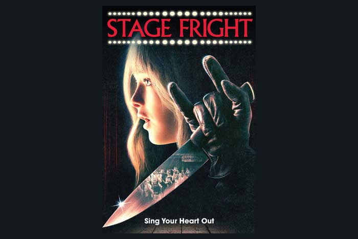 stage-fright-slate