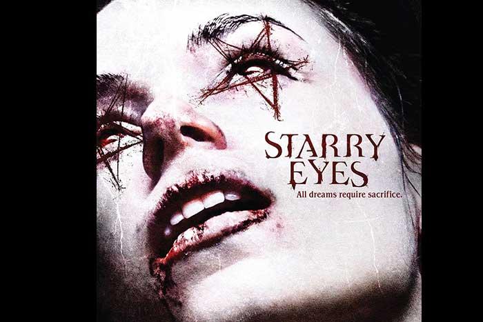 starry-eyes-slate