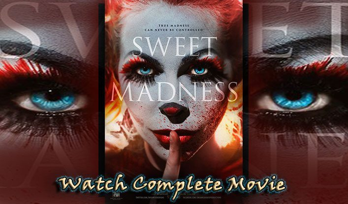 sweet-madness-feature