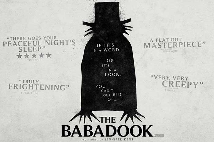 the-babadook-slate