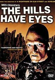 the-hills-have-eyes-michael-berryman