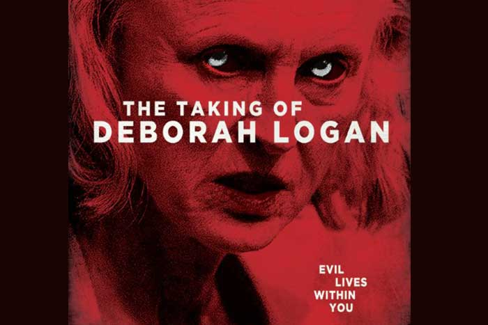 the-taking-of-deborah-logan-slate