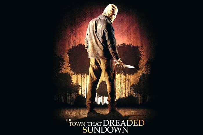 the-town-that-dreaded-sundown-slate