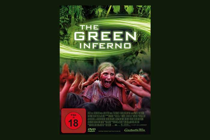 tthe-green-inferno-slate