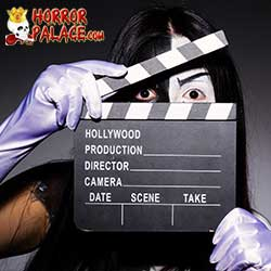 upcoming-horror-movies-pic