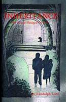 Inheritance-cover