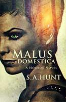malus-domestica-cover