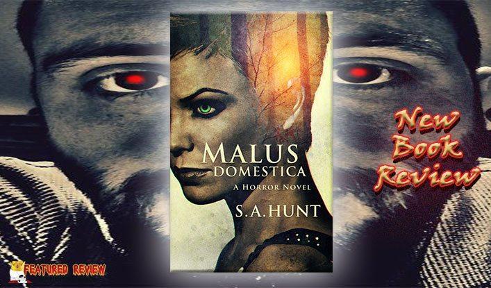malus-domestica-feature