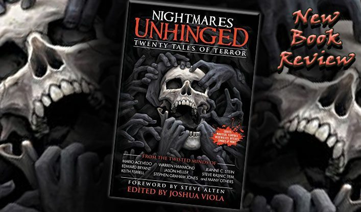 nightmares-unhinged-feature