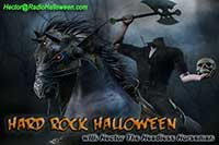Hard-Rock-Halloween small