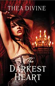 The-Darkest-Heart-BOOK-COVER-sm