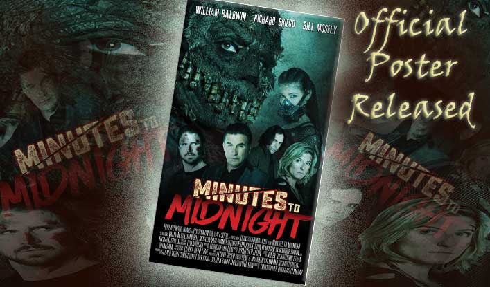 minutes-to-midnight-feature
