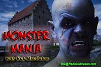monster-mania-small