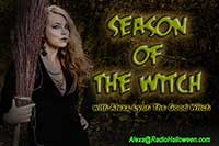 season-of-the-witch-small