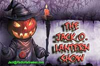 the-jack-o-lantern-show-small