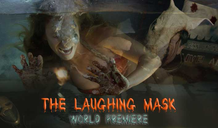 the-laughing-mask-feature