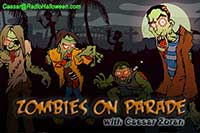 zombies-on-parade-small