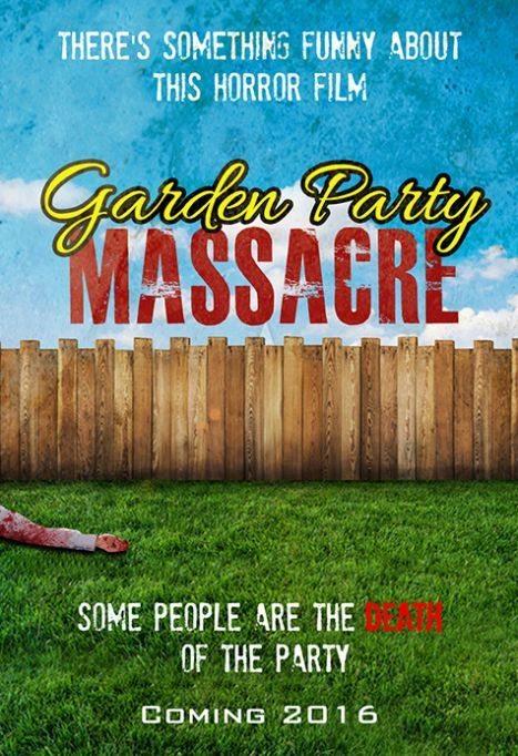 12505120-gardenpartymassacre-poster