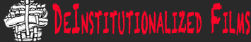 DeInstitutionalized,_LLC-Logo