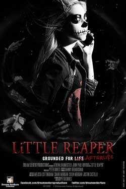 Little-Reaper-AFter-Light-Poster