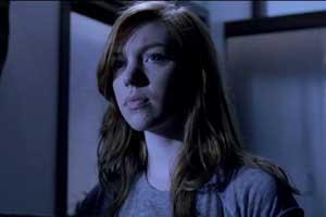 Trace-Heather-Darkness-Maddie-McGuire-300