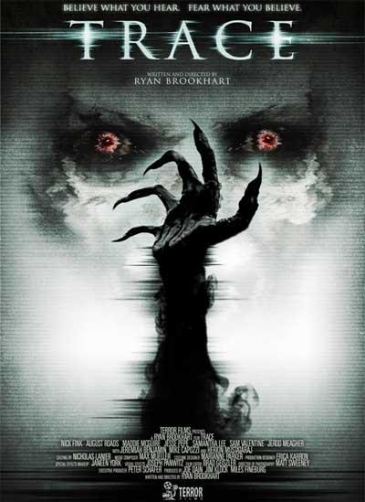 Trace-Movie-Poster-Ryan-Brookhart-400