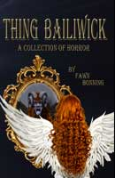 Thing-Bailiwick-Cover