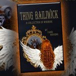 Thing Bailiwick (Book Review)