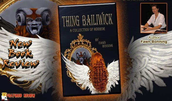 thing-bailiwick-feature
