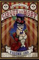 Cirque-Du-Mort-cover