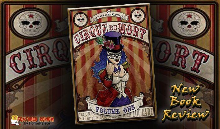 Cirque-Du-Mort-feature