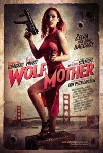 Wolf-Mother-Movie-Poster-hp