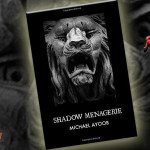 Shadow Menagerie (Book Review)