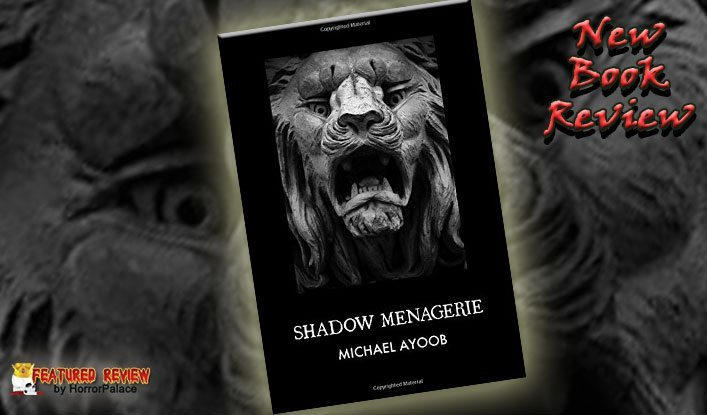 Shadow-Menagerie-feature