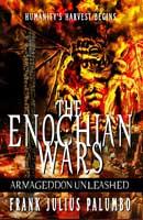 TheEnochianWars---cover