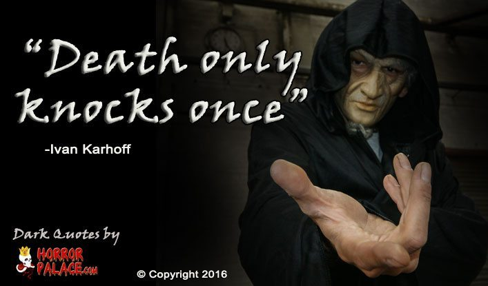 death-only-knocks-once---dark-quote