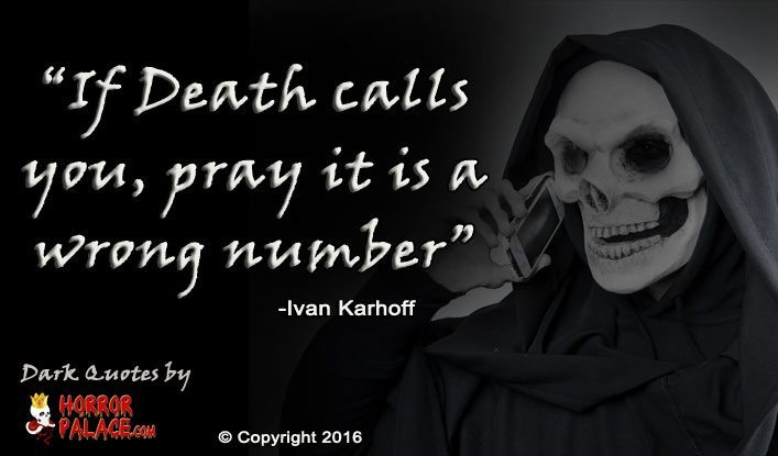 if-death-calls-you-dark-quotes