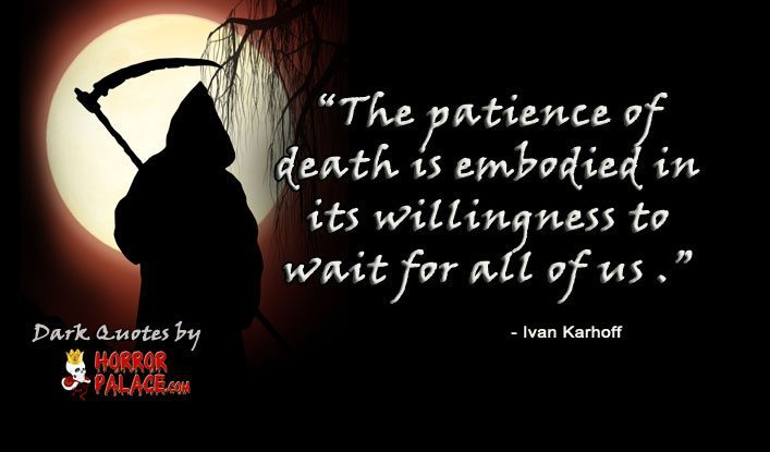 the-patience-of-death