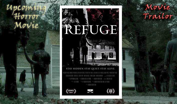 the-refuge-feature