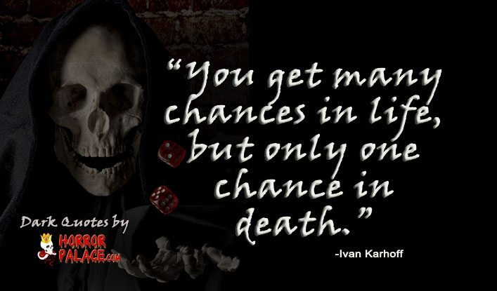Dark Suicide Quotes: Dark Quotes About Life