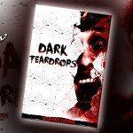 Dark Teardrops (Book Review)