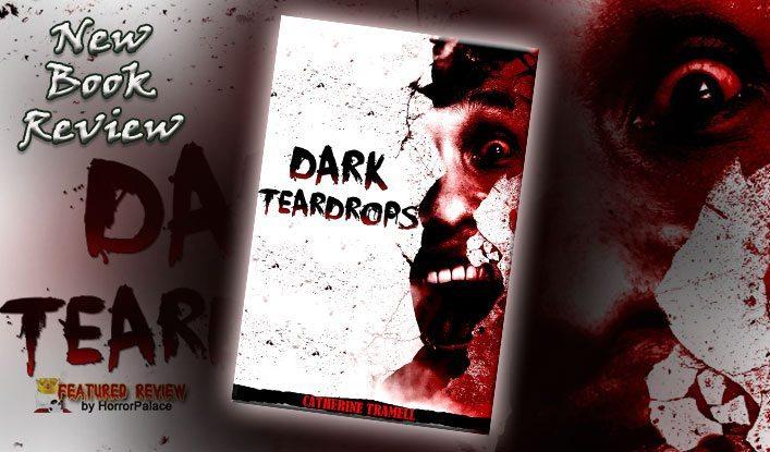 dark-teardrops-feature
