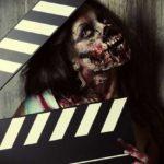 """""""Midnight Man"""" Filming Underway!"""