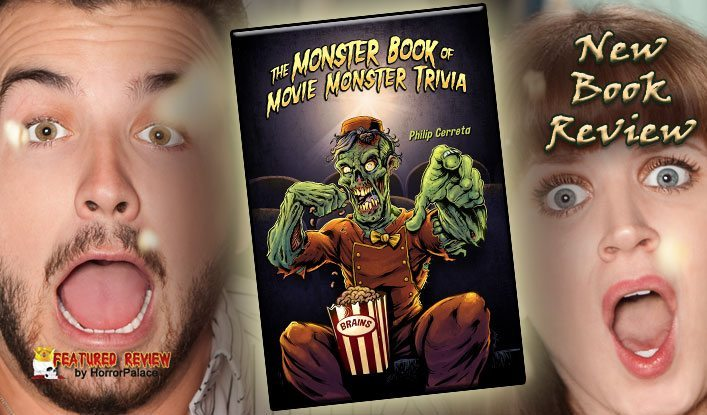 Monster-Book-Trivia-feature