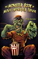 Monster-Book-of-Movie-Monster-Trivia-cover