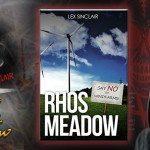 Rhos Meadow (Book Review)