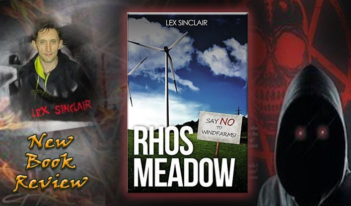 rhos-meadows-feature