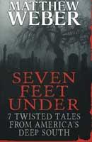 Seven-Feet-Under-Cover