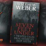 Seven Feet Under (Book Review)