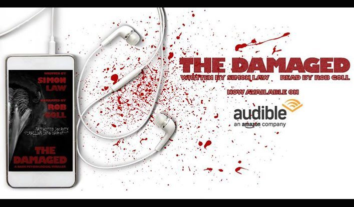 the-damaged-released-on-audio